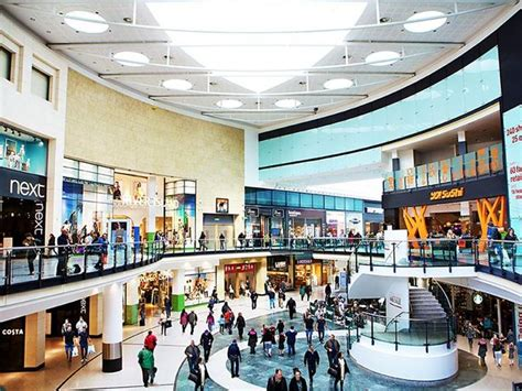 breitling store opens in manchester s trafford centre boxing day sales 2015 next marks and spencer and many