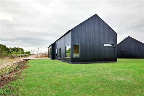 barn house plans nz 10 great ideas from a top new zealand barn thisnzlife