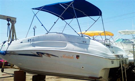 boat engine year discount boat sales and services