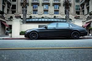 Mercedes Platinum Platinum Motorsport Auto Customization Boutique In Los