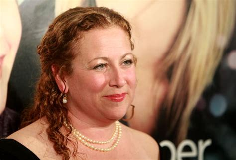 Jodi Picoult by Jodi Picoult Net Worth Net Worth