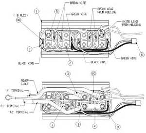 dna knowledge base warn xd9000i wiring diagram