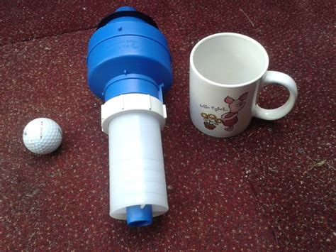 Useful Spares To by Freelywheely Pacific Replacement Flush Valve Useful Spare