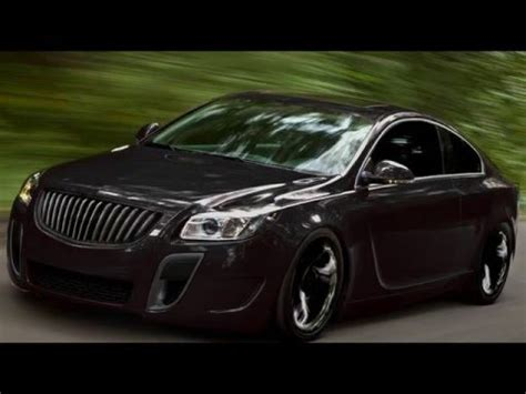 2017 buick regal gs six speed manual transmission review