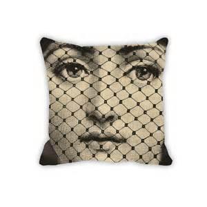 Printed Throw Pillows Cushion Cover Printed Pillows Decorative Cheap