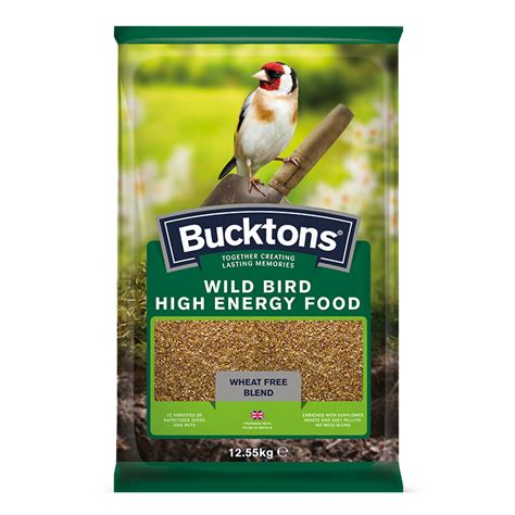 high energy food high energy food bucktons