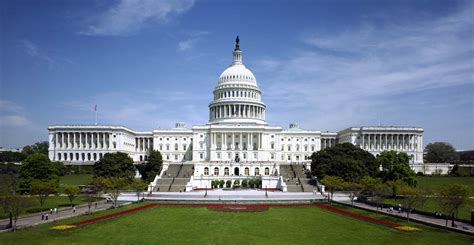 Us Government U S Government To Stop Controlling Web Addresses