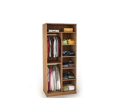 Pre Laminated Board Furniture by Furniture Buy Custom Design Interiors Home