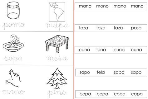 imagenes para colorear y aprender a leer cuentosdedoncoco com aprender a leer y escribir
