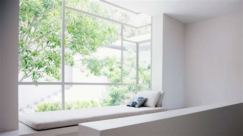 seat by window 7 window seat ideas that are beautifully modern