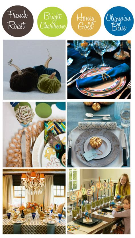 Home Decor Color Trends 2012 Home Decor Color Trends 2012 28 Images Non Traditional
