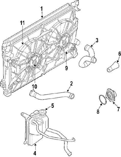 dodge charger   fuel filter auto electrical wiring diagram