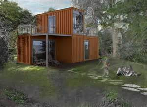 arquitetura on pinterest shipping container homes minimal house daily icon