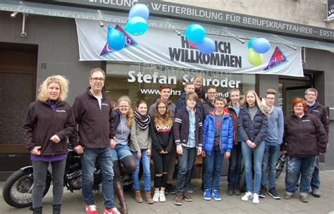 Motorrad Club Witten by Review S Club Workshop Drive Now