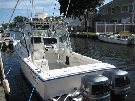regulator boats express sold 26 regulator express sold the hull truth