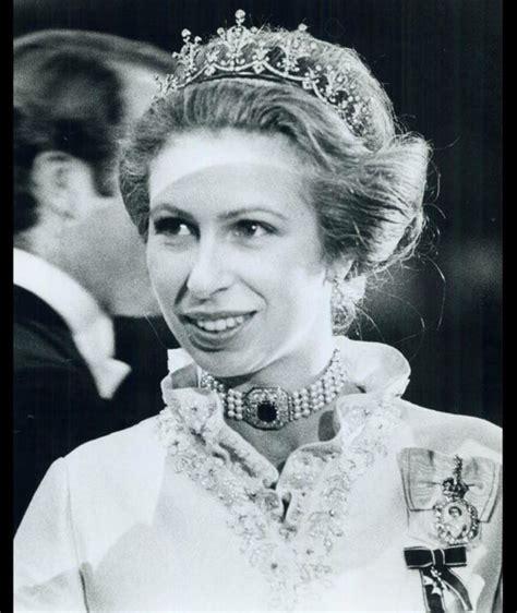 Princess Royal 44 best images about princess the princess royal s