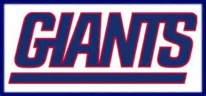 new york giants jerseys history images