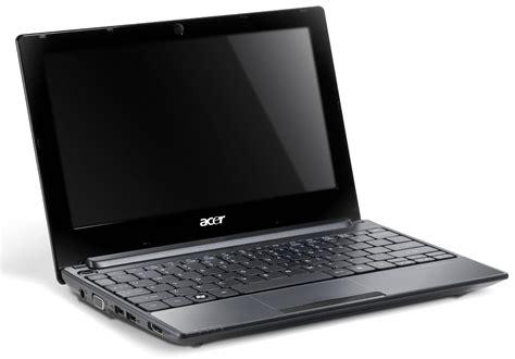 Laptop Acer Aspire One 522 acer aspire one 522 c58kk notebookcheck net external reviews