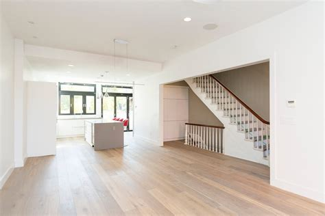 Brownstone Apartments Jersey City Nj Brownstone Remodeling Contractor Jersey City Houseplay