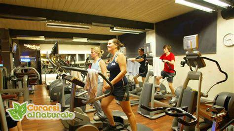alimentazione per aderenze allenamento completo a circuito per dimagrire esercizi