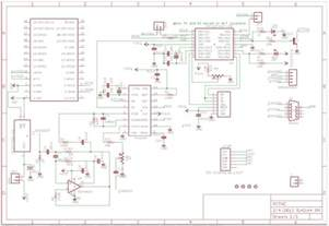 packet radio tnc wiring diagram website