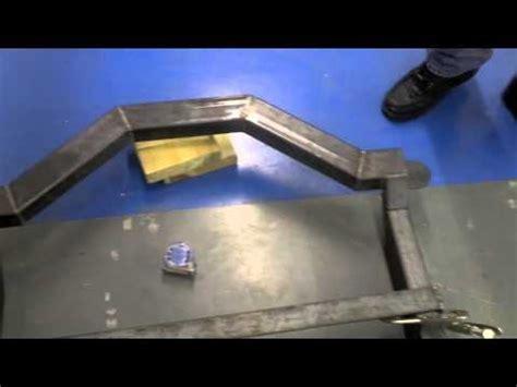 build an a frame model a frame ifs build youtube