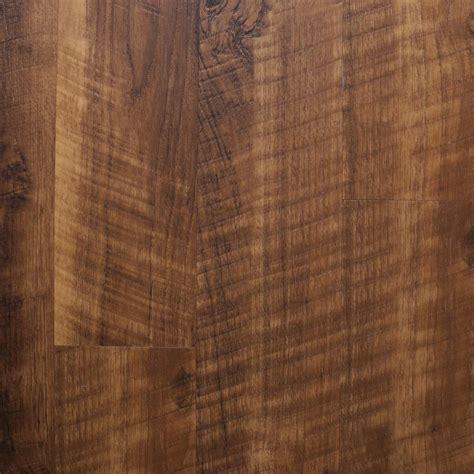 islander zion 5 83 in x 48 in engineered wpc vinyl plank