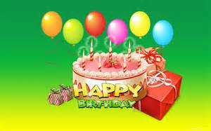 birthday greeting cards hd wonderful wishes to make your colleague surprised on their