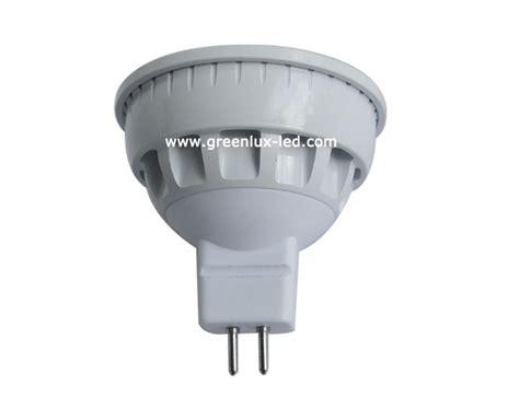 Lu Led Chiyoda Mr16 Spotlight 5watt dimmable 12v mr16 sharp cob5w cri 90 led bulbs spotlights green