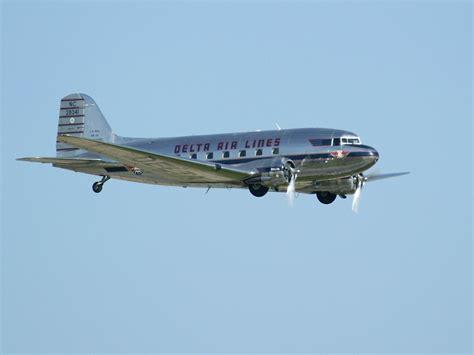 Air Lines 3 by Hi Tech Automotive Delta Air Lines