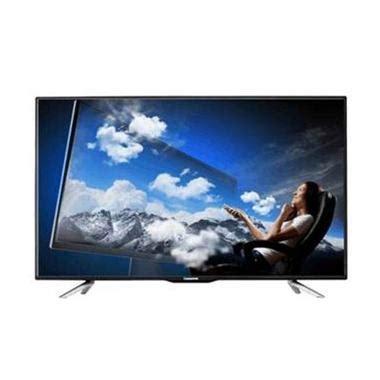 Dan Gambar Tv Led Samsung 32 Inch jual changhong d2200 tv led new 32 inch harga kualitas terjamin blibli