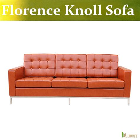 Upholstery Foam Manufacturers by Popular 1 Upholstery Foam Buy Cheap 1 Upholstery Foam Lots