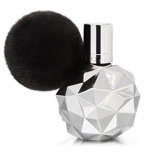 Fragrance By Ariana Grande Frankie   frankie ariana grande perfume a new fragrance for women