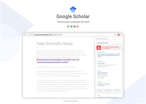 job design google scholar google scholar choice image card design and card template