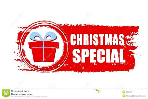christmas email signature text hijriyah s