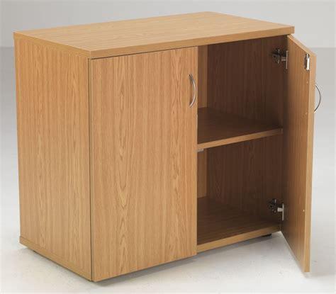 Wooden Cupboard Low Wooden Cupboard Flite Reality
