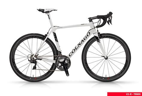 colnago price colnago v2 r aeroframe prices and infos on the bike