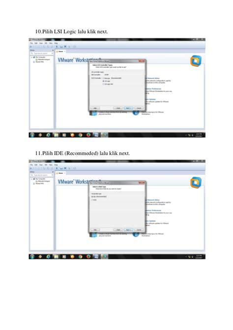 membuat hotspot pada mikrotik rb750 tutorial cara membuat hotspot di mikrotik dengan vmware