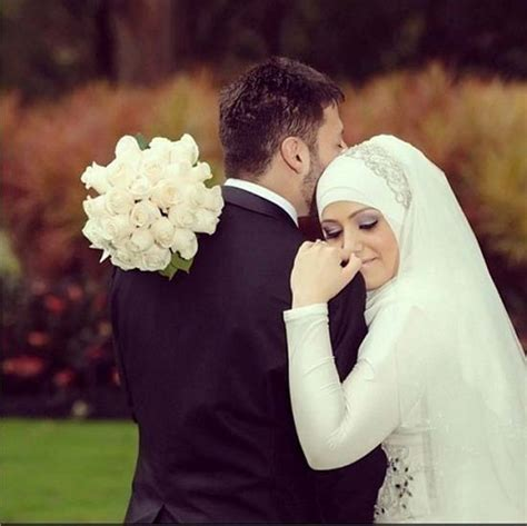 wallpaper arabic couple 165 cute and romantic muslim marriage couples updated