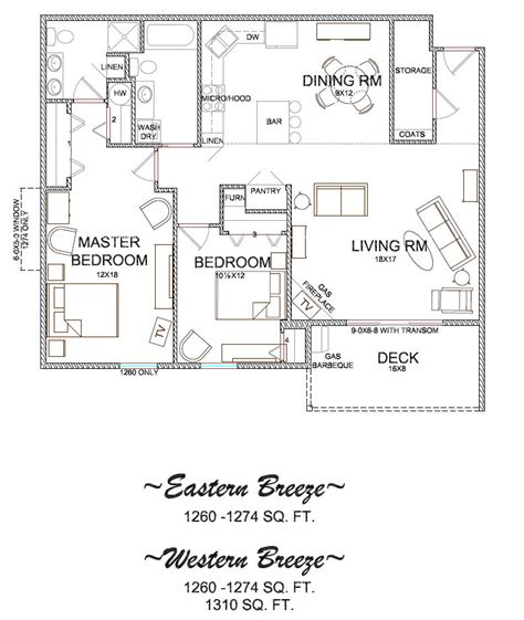 basic house floor plan inspiring basic home plans 5 basic house floor plans newsonair org
