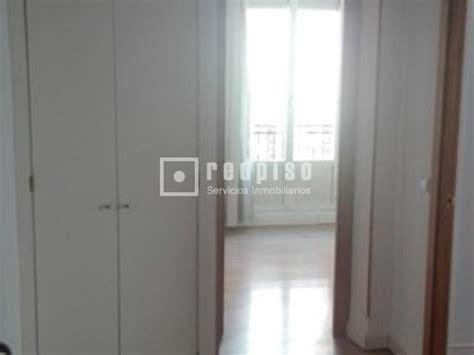 pisos en alquiler en arganzuela piso en alquiler en calle arquitectura acacias
