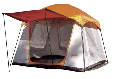 what do people look for when buying a house what to look for when buying a new cing tent