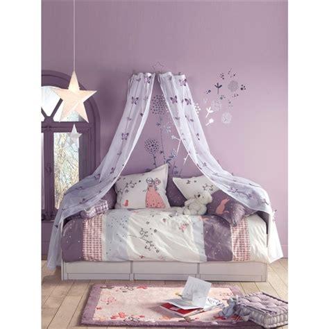 letto a baldacchino bambina oltre 25 fantastiche idee su camere da letto viola per