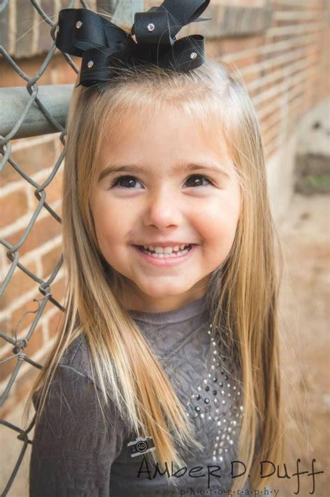 8x10 headshot template 33 best images about photographer children headshot