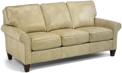 flexsteel furniture sofas westsidesofa 3979 30