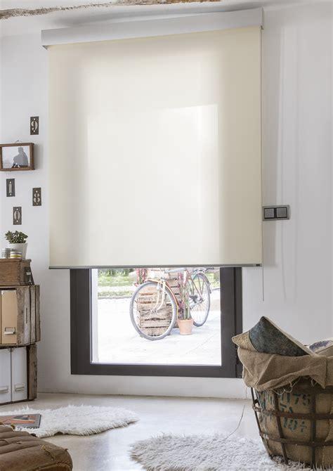 cortinas  estores de oficina muebles  sillas de oficina