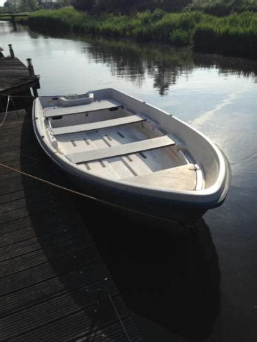polyester roeiboot kopen terhi 440 polyester roeiboot te koop advertentie 807109