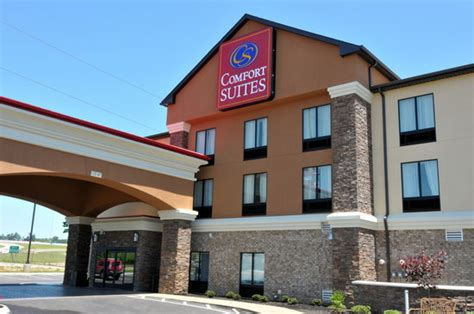 comfort inn and suites jackson tn comfort suites jackson tn hotel reviews tripadvisor