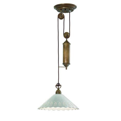 counterweight pendant light counterweight pendant light pendant light with two