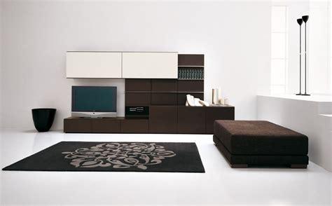 light wood contemporary stands baxton studio armani mid century modern wood tv cabinet